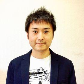 NOBU KIKUCHI