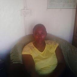 Isnath Mwale