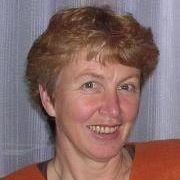 Wilma van Brero-Roelofs