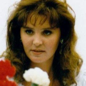Cosette Bellovits