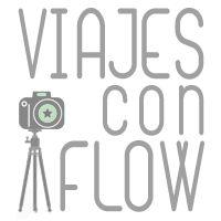 """Viajes con """"flow"""""""
