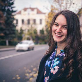Varga Anna