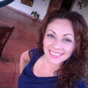 Francy Juliet P. Vasquez