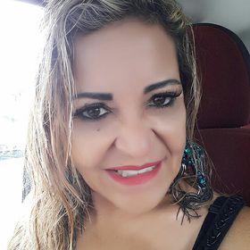 Cecília Henrique