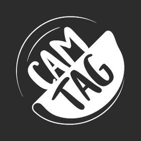 CamTag
