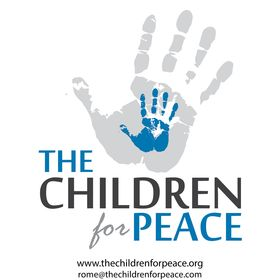 The Children for Peace ONLUS