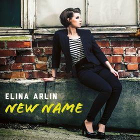 Elina Arlin