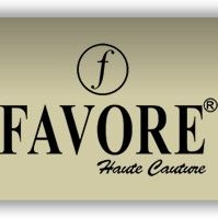 Favore Style