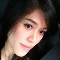 Debby Wongkar
