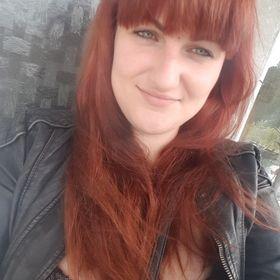 Monica Takle