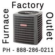 Furnace Factory Outlet