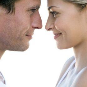 okcupid dating website