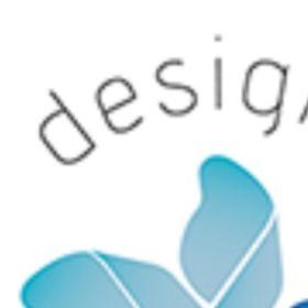 Design Around