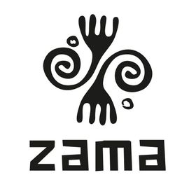 Zama Organics (zamaorganic) - Profile   Pinterest