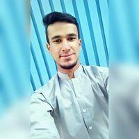 Muhammad Talal