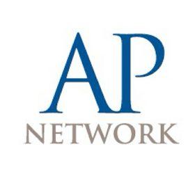 AP Network