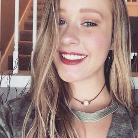 Lauren Clodfelter