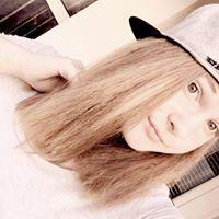 Lu_Lin_Kaa💗