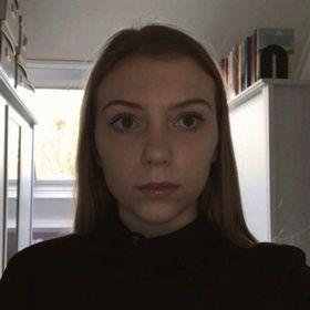 Sophie Caris