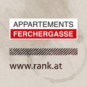Appartements Ferchergasse