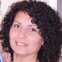 Gianna Tsarapatsani