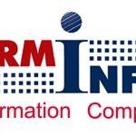 ArmInfo news agency