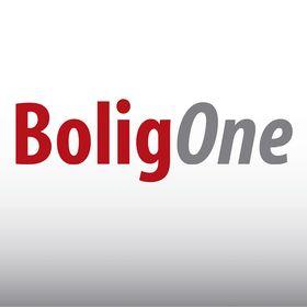BoligOne