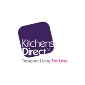 Kitchens Direct NI
