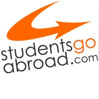 Studentsgoabroad