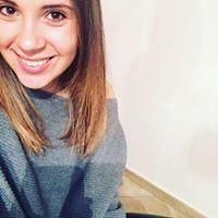 Maria Matteucci