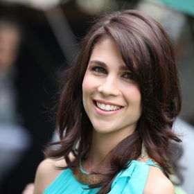 Catherine Divaris