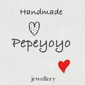 Pepeyoyo Jewellery