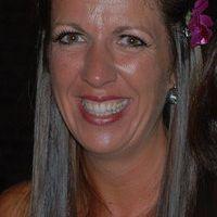 Caroline Stewart