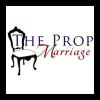 The Prop Marriage