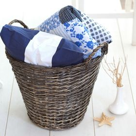 Feather Your Nest Quilt Store