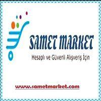 Samet E-Market