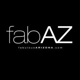Fabulous Arizona