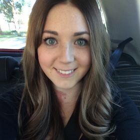 Paige Netting