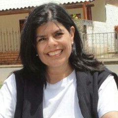 Luz Elena Palacios