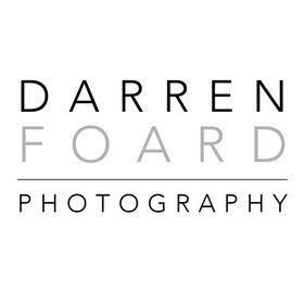 Darren Foard Photography