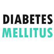 diabetes-mellitus.at