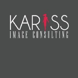 Kariss Image Consulting