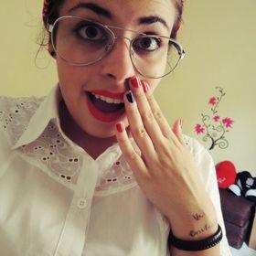 Yohana Munhoz