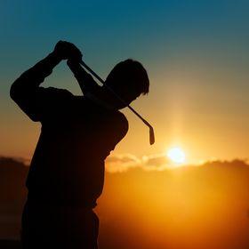 Spain Golf Academy