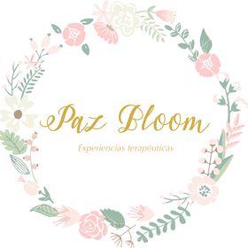 Paz Bloom