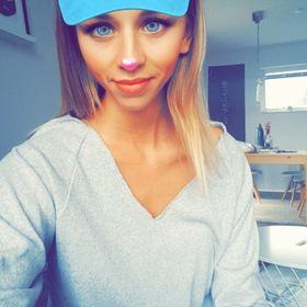 Maja Schüler