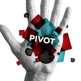 Pivot Design Group