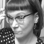 Helena Kukkola