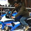 Ajay H