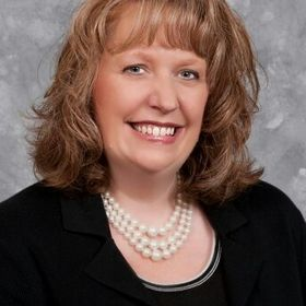 Tammi Hindman